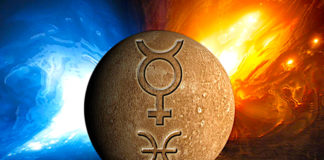 Mercury Retrograde In Pisces, March 5th-March 28th: Communications Go Haywire