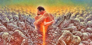Learning Life Lessons Through Karmic Relationships