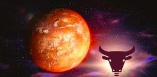 Mars Transiting Taurus: Strengthen The Financial Side Of Your Life
