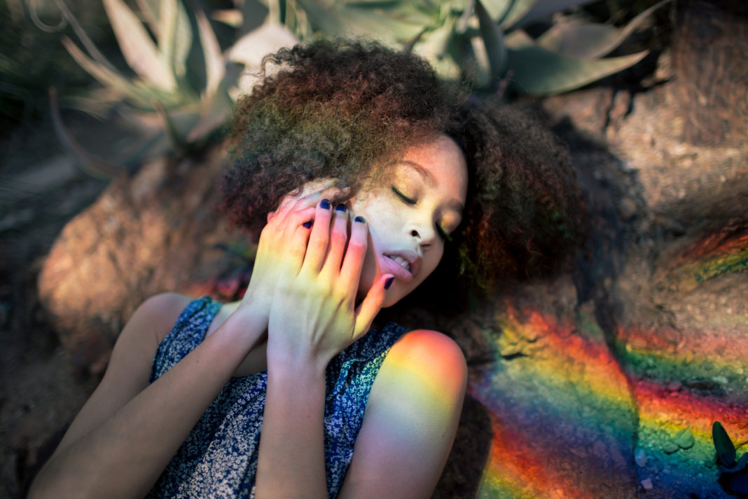 Empaths Experience Vivid And Lucid Dreams – These Are The Types