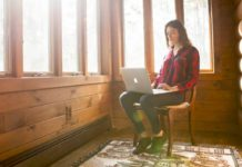 5 Ways To Increase Motivation & Boost Productivity At Home