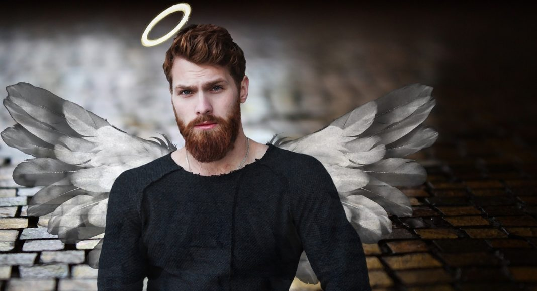 Do You Have An Angel In Disguise In Your Life? Look For These 9 Signs