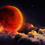 This Week's Full Moon In Aries Brings Chaos, Frustration And Outrage