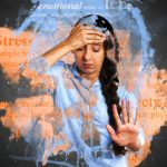 Interpersonal Relationships With A Person With Anxiety