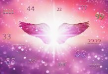 How Do Angels Communicate With Numbers?