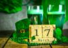 Today Is St. Patrick's Day: It's Time To Start Your Personal Transformation
