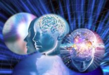 Frequent Ringing In Ears Is A Sign Of Higher Spiritual Awareness