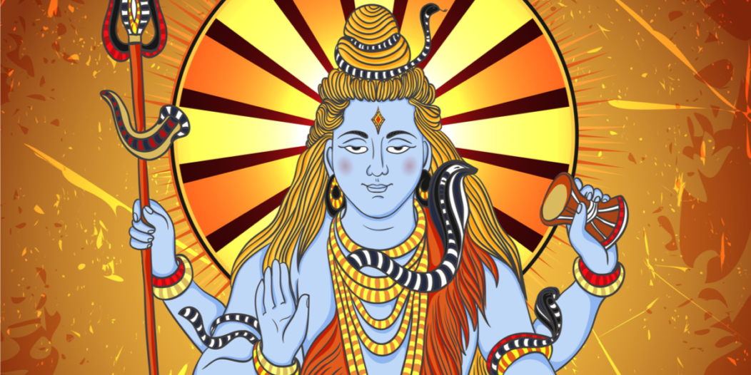 Lord Shiva: 10 Reasons Why Start Worshiping This God