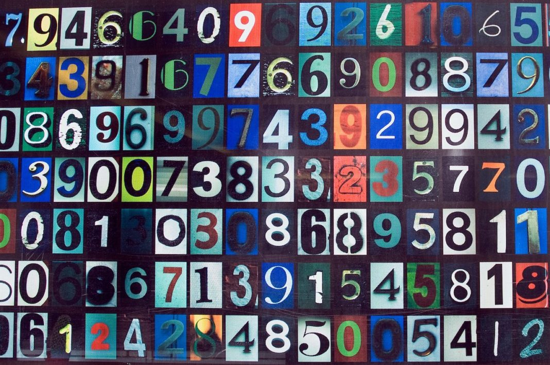 Do Karmic Numbers Play A Role In Your Life?
