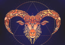 The Sun In Aries Will Make The Zodiac Signs Take A Leap Of Faith