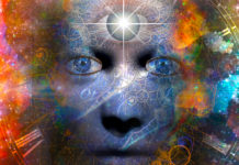 Decoding The Mystery Of Intuition