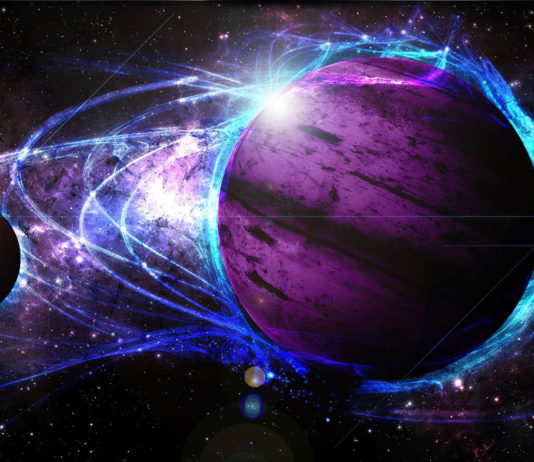 Saturn And Pluto Are Soon To Align: Turning Point In Your Life 511413-534x462