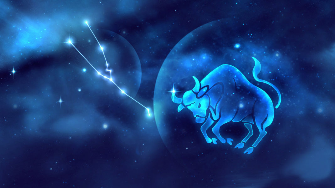 New Moon In Taurus On April 4th: Be Patient, No Need To Rush