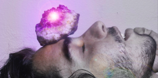 5 Powerful Healing Crystals To Alleviate Your Headaches