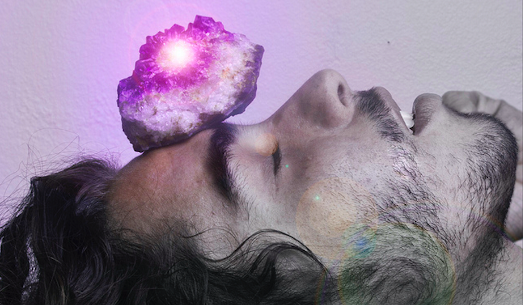 5 Powerful Crystals That Will Improve Your Sleep
