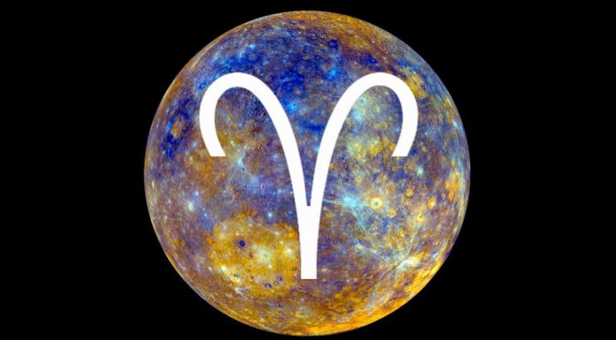 Mercury Is Transiting Aries: This Is How It Will Affect The Zodiac Signs
