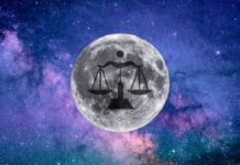 Libra Season Will Be Wonderful For These Zodiac Signs. Are You One Of Them?