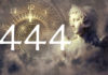 Today Is April 4 — Here Is The Deeper Meaning Behind Today's 444 Powerful Angel Number