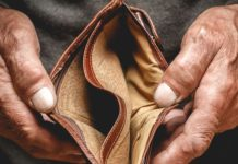 3 Surprising Reasons Why You're Poor And How To Fix It