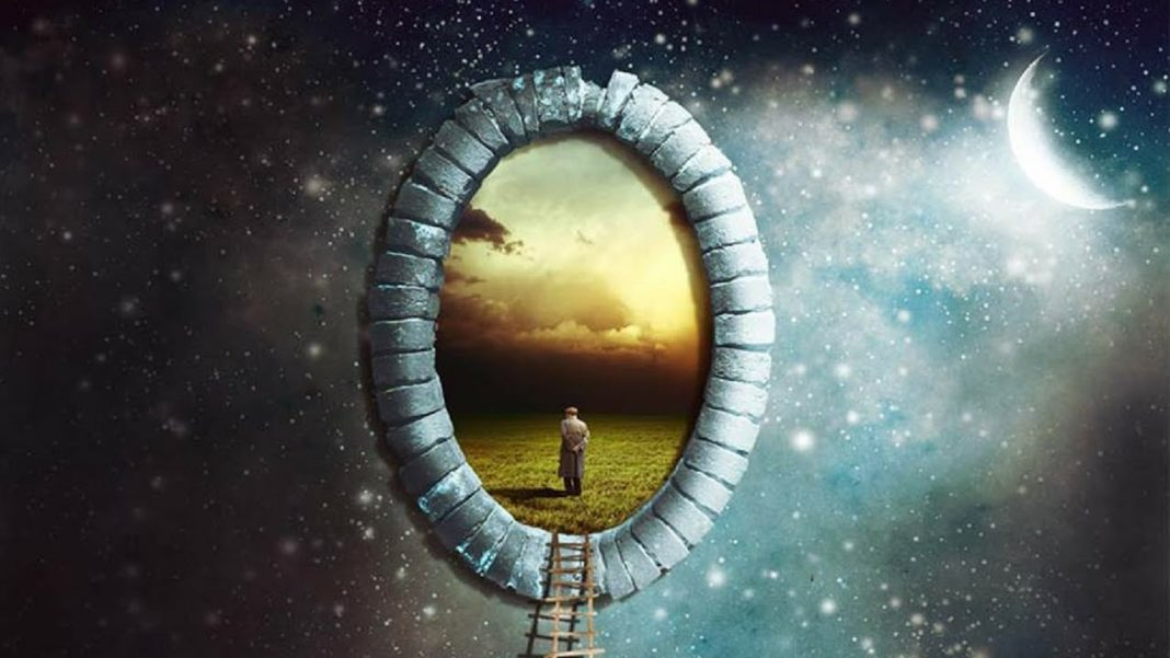 The Past Life Regressions Healing Techniques And Why It Can Make A Difference