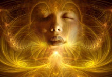 Let The Spiritual Energies In By Detoxifying Your Body