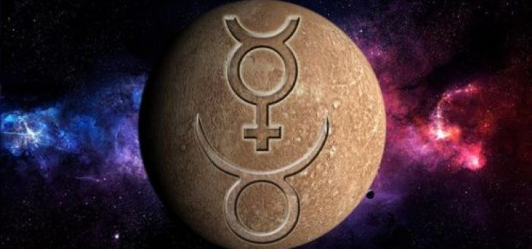 Mercury Enters Taurus May 6th: Let The Common Sense Rule For A While