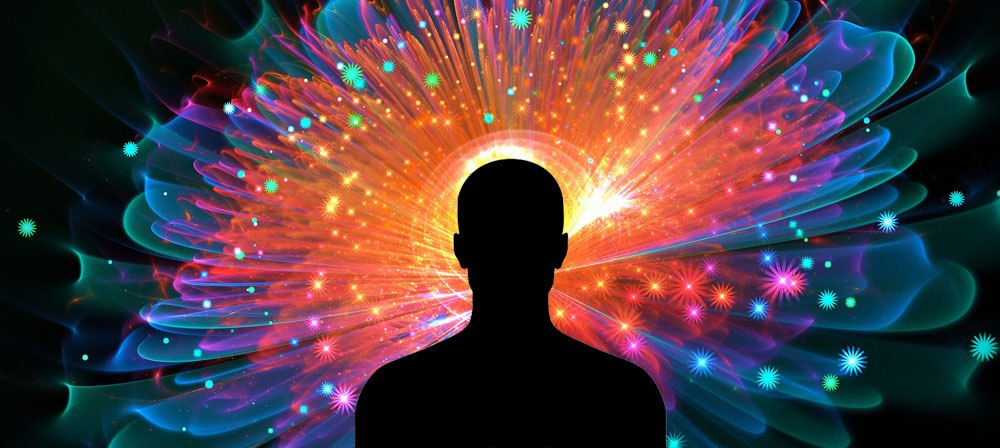 Are People Affected By The Color Of Your Aura