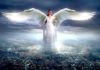 Archangels & Angels: These Are The Main Differences