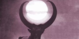 November 12th Full Moon In Taurus: Conflict Resolution Is A Great Way To Grow