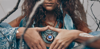 Creating Soul To Soul Connections With Others