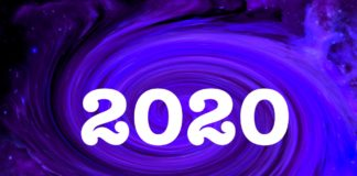 2020 Will Be A Year Of Ascension & Spiritual Growth, And 2019 Is Paving The Way