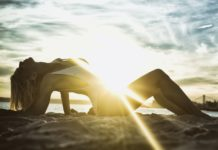 Are You Feeling Drained? This Is The Best Way For Your Zodiac Sign To Recharge
