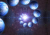 Multiverse: The Universe We Experience Is Just One Of A Gigantic Number Of Worlds.