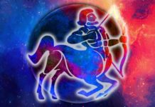 What's The Emotional Meaning Behind The Sagittarius Full Moon