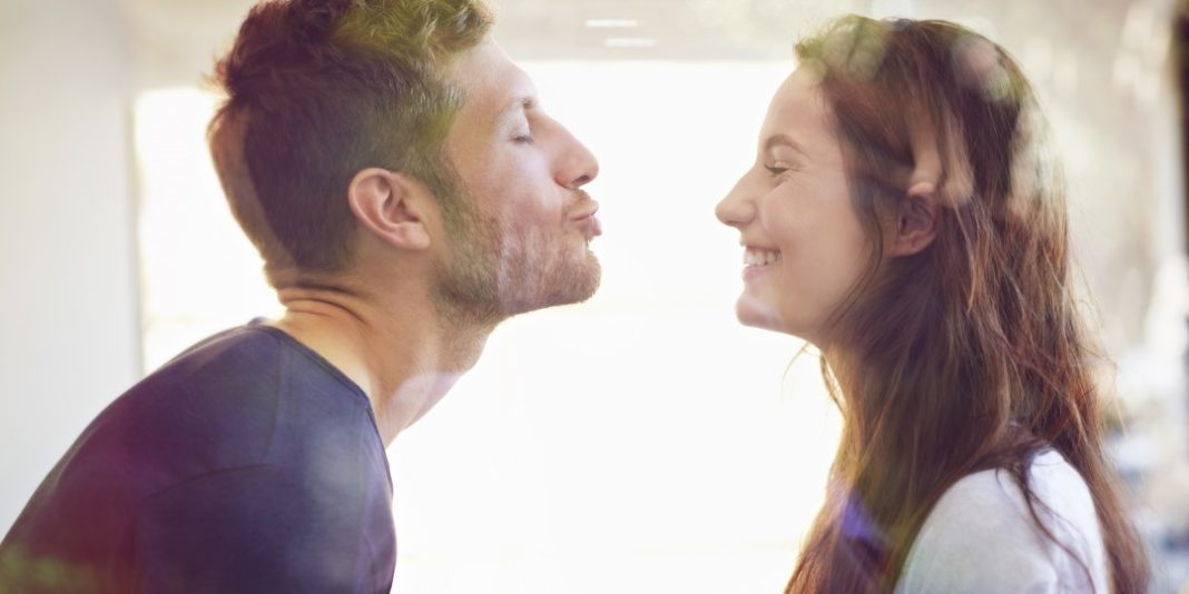 How Not To Be Codependent In A Relationship