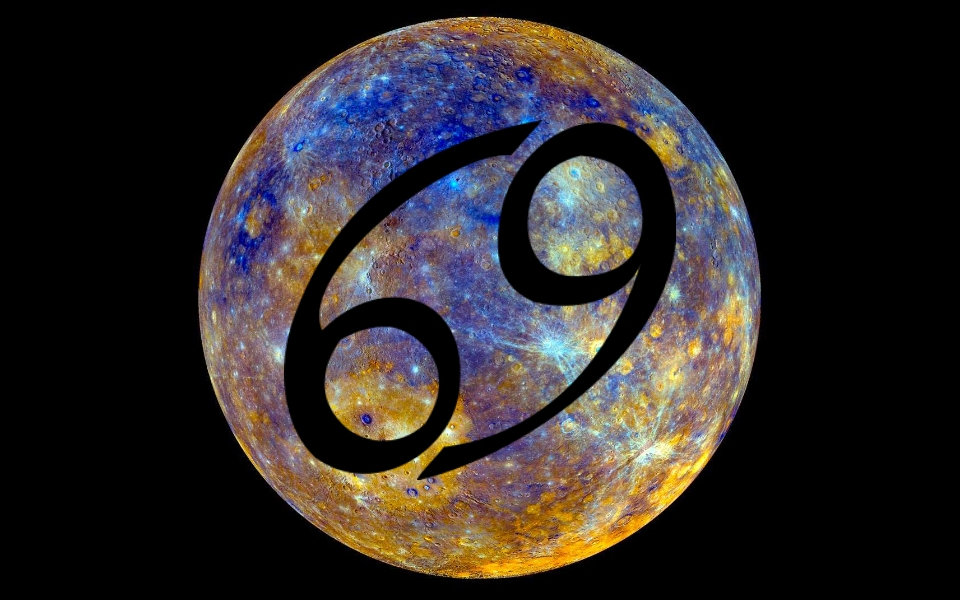 June 18th Mercury Retrograde Will Help You Resolve Family Issues
