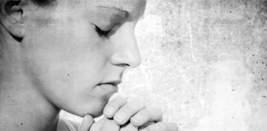 5 Reasons To Seek Rehab & Recovery In Spiritual Practices
