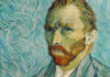 15 Thought-Provoking Quotes By Van Gogh