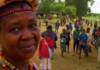 A Female African Chief Nullifies More Than 800 Child Marriages