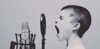 5 Times You Needed To Speak Up For Your Own Good