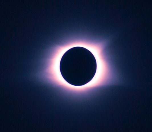 Extremely Potent New Moon Solar Eclipse In Cancer: Internal Changes Begin