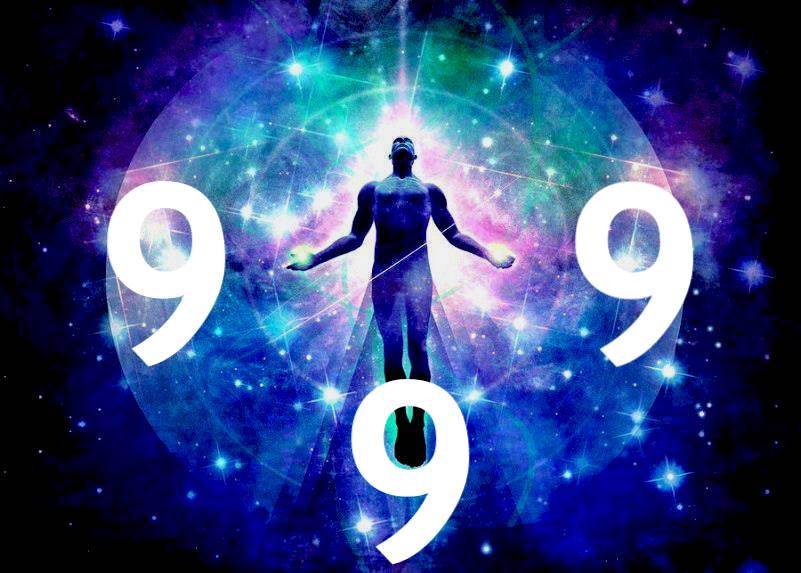 Renewal, As The 999 Portal Opens Up This September 9th, 2019