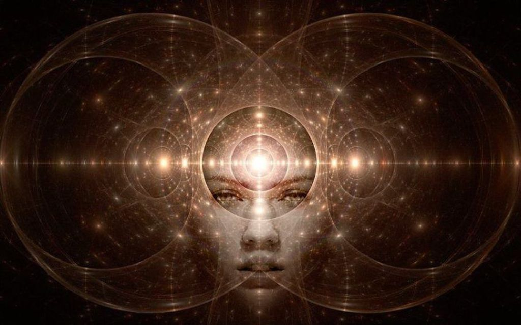 What Is A Presentiment And How To Sharpen Your Intuition