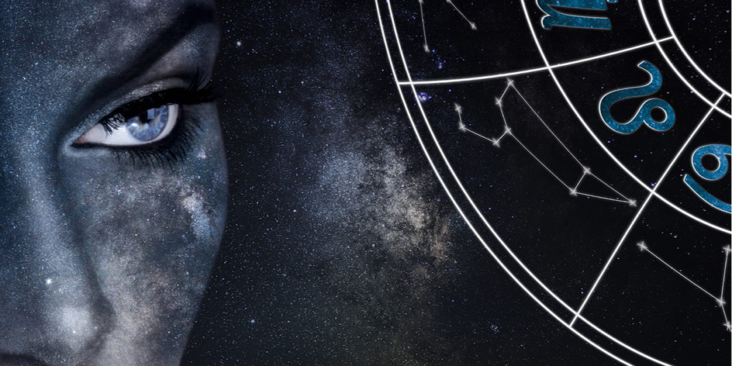 Here's What The Week Of September 9th Brings For Your Zodiac Sign