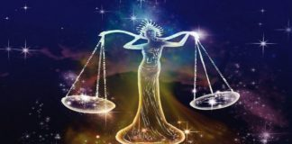 Super New Moon In Libra - Fresh New Beginnings In Love And Partnerships