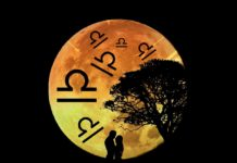Love Is In The Air With The Libra New Moon — This Is How It Will Affect Your Zodiac Sign