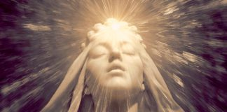 Your Lightworker Journey Is Conditioned By These 6 Influences