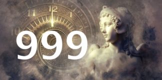 Today Is Sept 9, 2019 — Here Is The Deeper Meaning Behind Today's 999 Powerful Angel Number.