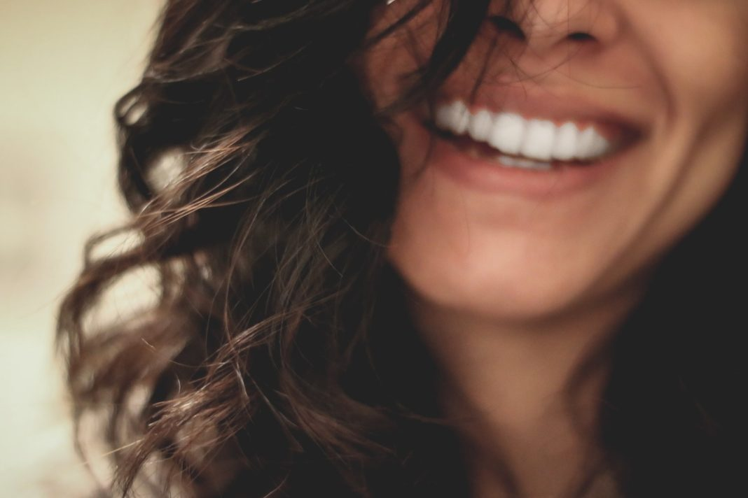 If You Feel Stuck In Your Life, Here Are 6 Ways To Move Ahead With A Smile!