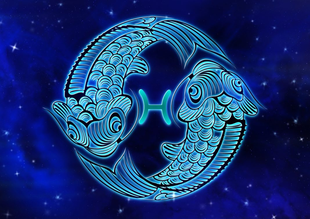 The February 2020 New Moon In Pisces Is Here To Lift The Mood Up Of All Zodiac Signs